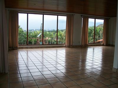 Diane - 4 Escazu Executive Villa for RENT or SALE - now GREATLY REDUCED - Oro V133