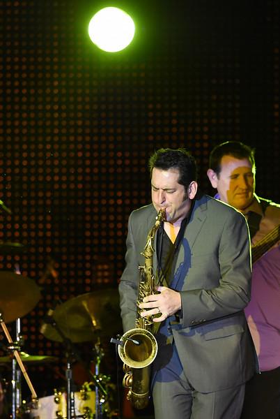101615-jazz.fest-cs.5798.jpg