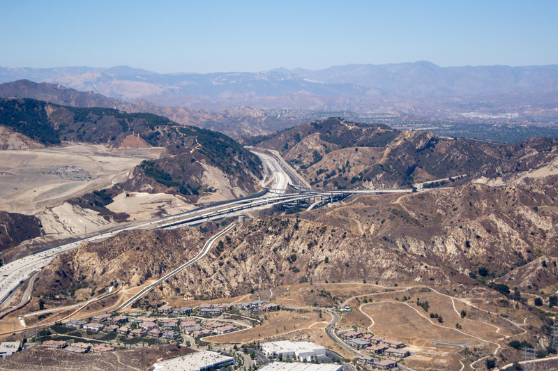 20120827016-Flight over Santa Ynez.jpg