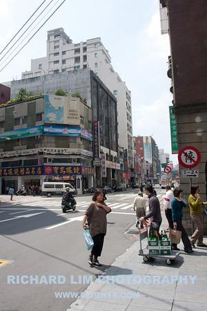 2009-03-24-Taiwan