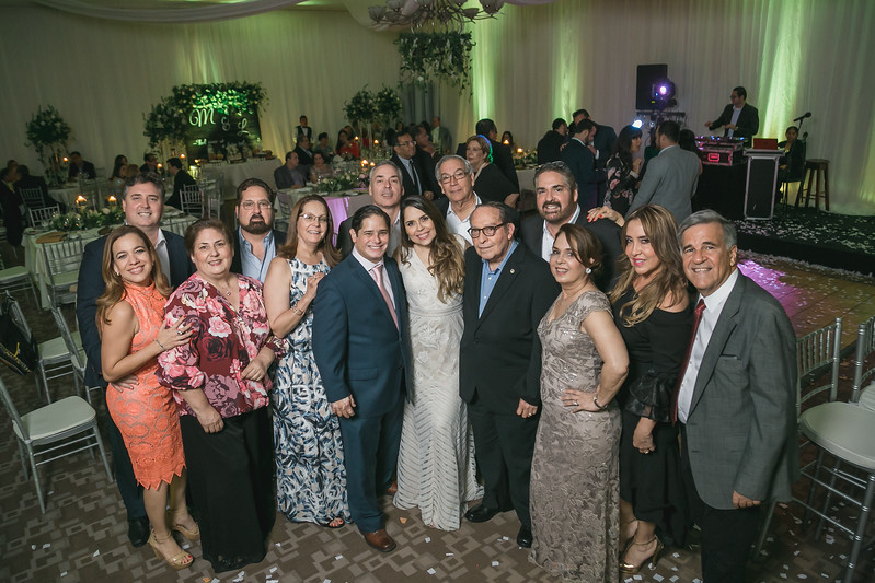 2017.12.28 - Mario & Lourdes's wedding (429).jpg