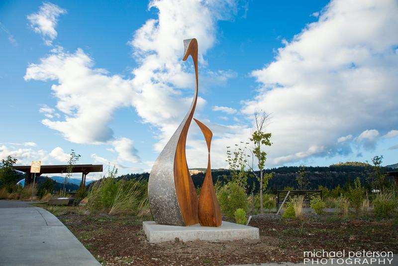 Sculpture4-1001.jpg