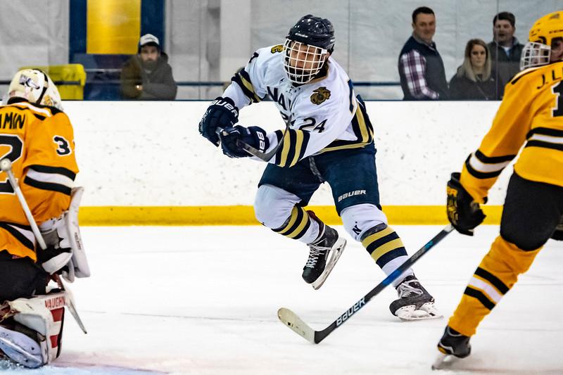 2019-02-08-NAVY-Hockey-vs-George-Mason-26.jpg