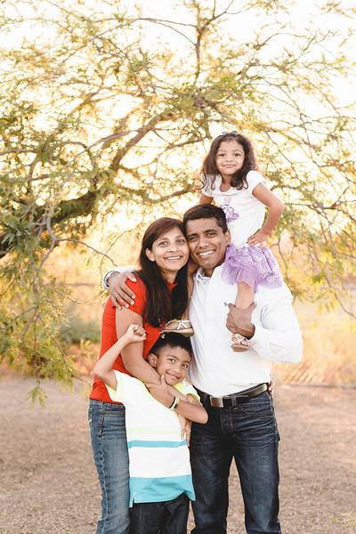 Pai_Family_2013-0060.jpg
