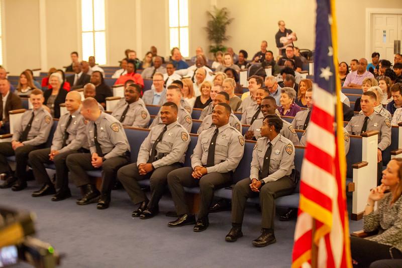 Durham Sheriff Grads 11-2019 MY PRO PHOTOGRAPHER-56.JPG