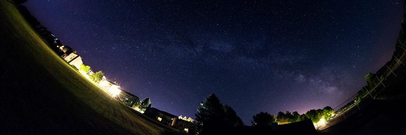 Milky Way Pano 1c.jpg