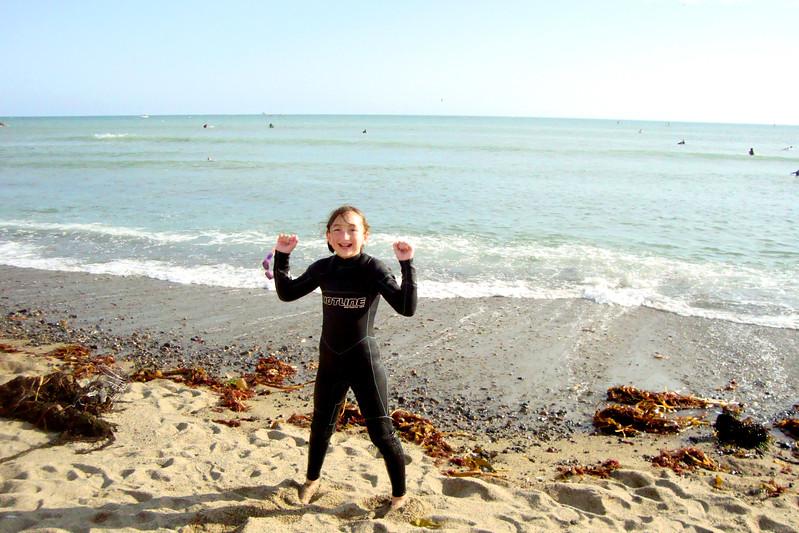 franny surf ninja 10-13-12.jpg