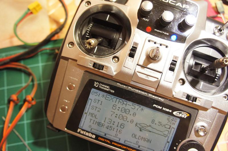 DSC05654.JPG