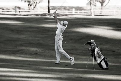 Dex Golf - Bellevue College - Centralia Inv - 9-2015