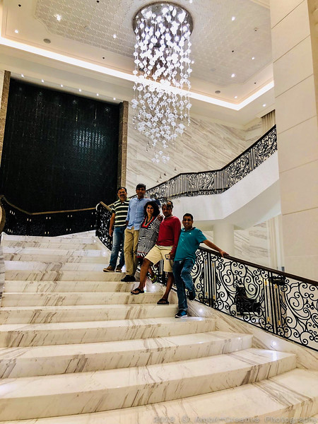 12-14July2019_Reunion_SERMHS87@Kolkata-124.JPG