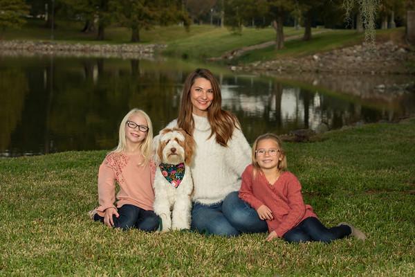 20201107 Brittney Pino Family