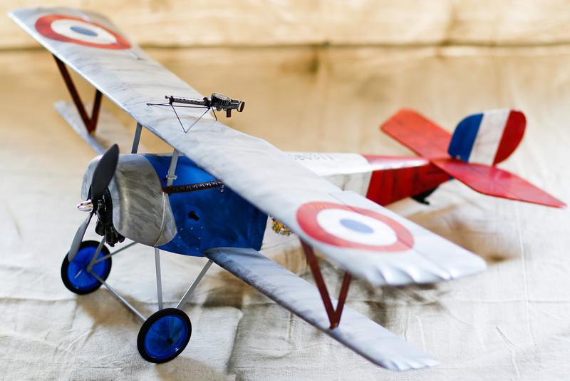 GP_Nieuport11_004.jpg