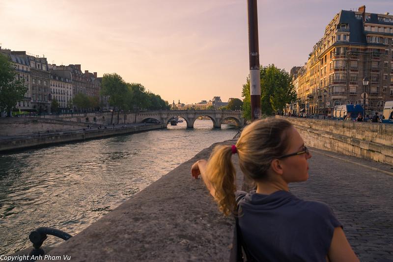 Paris with Christine September 2014 172.jpg