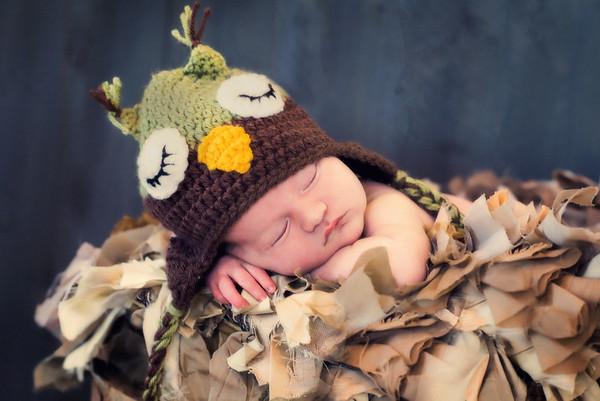 Newborns/babies featured