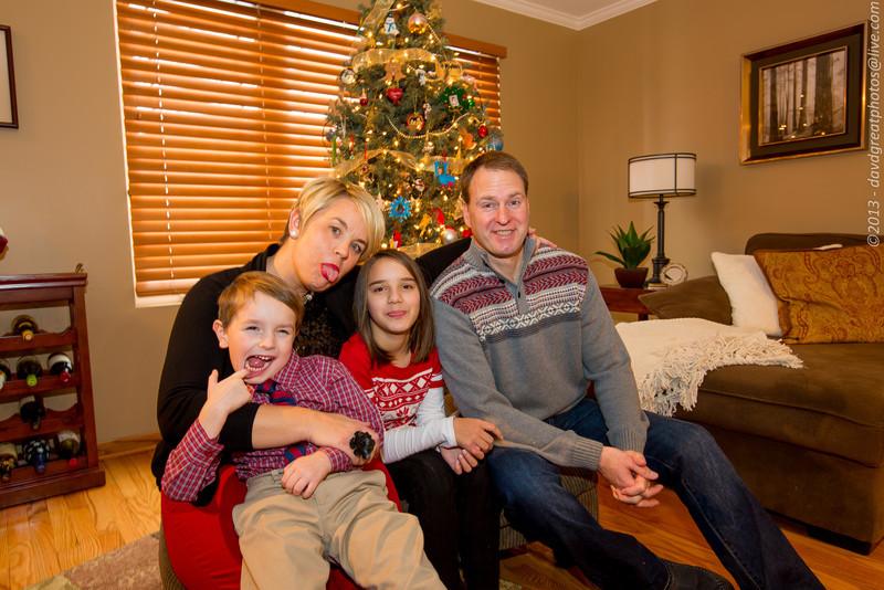 Rachelle & Dan Family 114.jpg