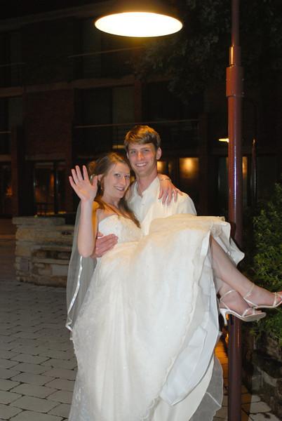 BeVier Wedding 825.jpg