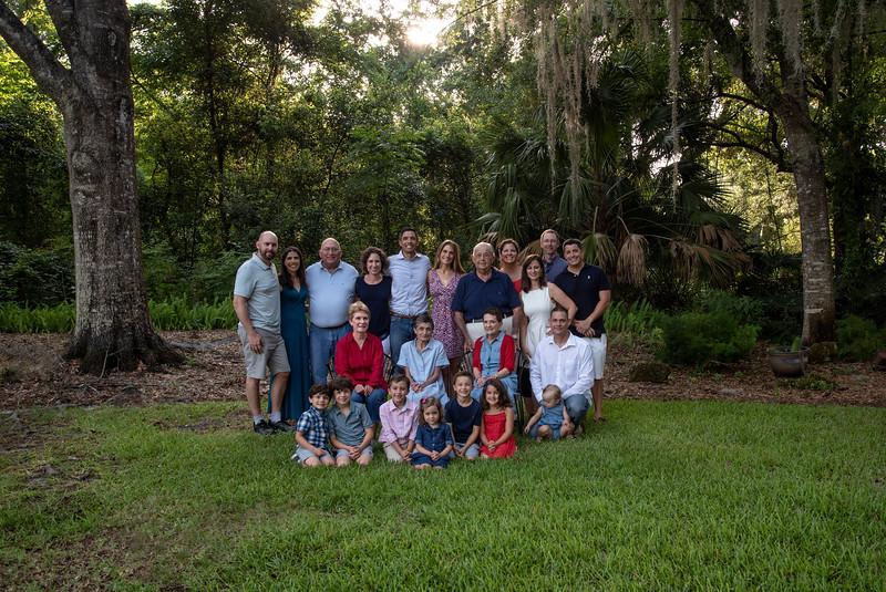 Gennaro family all generations revised.jpg