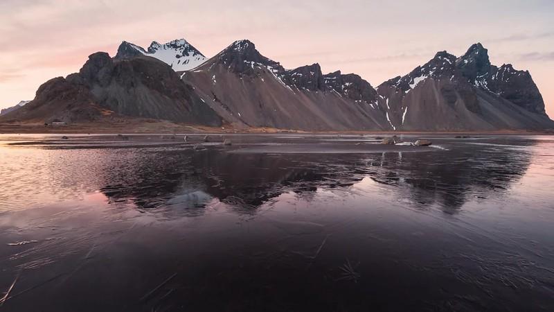 b iceland.mp4