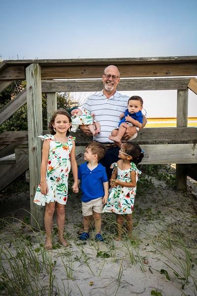 Topsail Island Family Photos-40.jpg