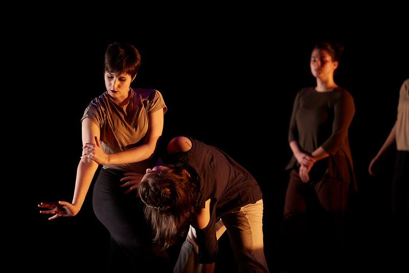 Kizuna Dance Tech Rehearsal129.jpg