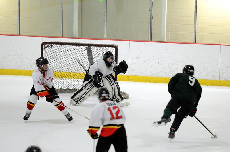 130223 Flames Hockey-188.JPG