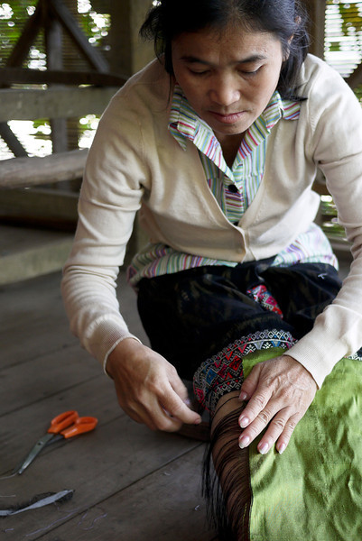 Ock Pop Tock Weaving, Laos-40.jpg