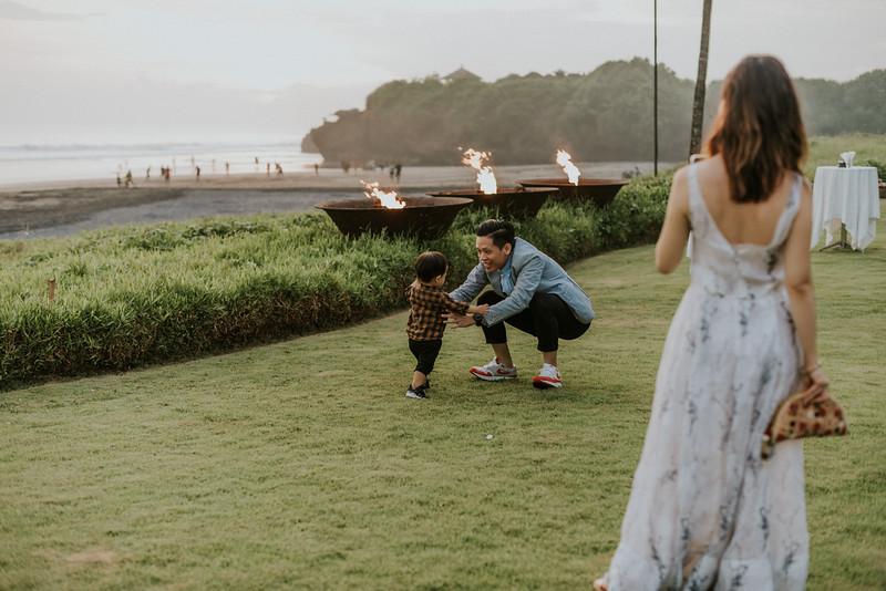 Postwedding_DJ_Bali (226).jpg