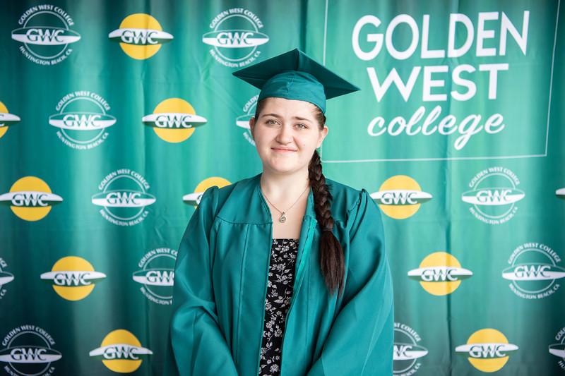 GWC-Graduation-Summer-2019-5281.jpg