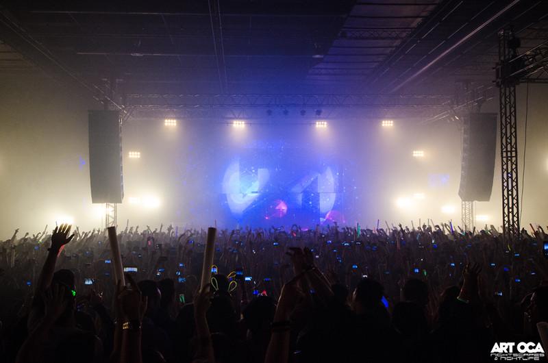 Zedd MoC Tour at SMX (31).JPG