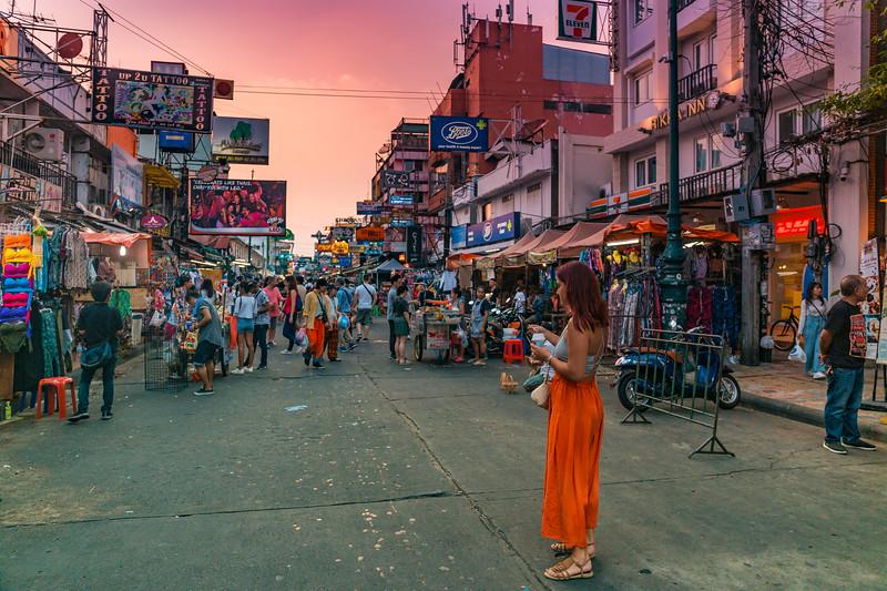 Bangkok III (95).jpg