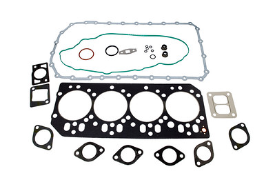 JOHN DEERE 6130 6230 6330 6430 SERIES ENGINE HEAD GASKET TOP SET