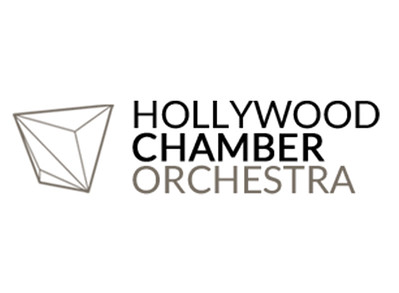 Hollywood Chamber Orchestra - Blackfish