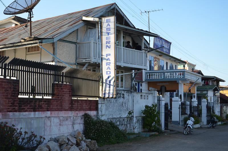 DSC_4146-eastern-paradise-motel.JPG