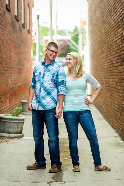 Brittany & Andrew-123.jpg