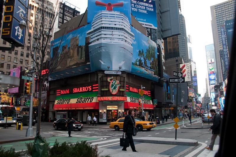20120215-NYC-120.jpg