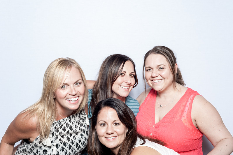 Stacey-30th-Birthday-Photobooth-163.jpg