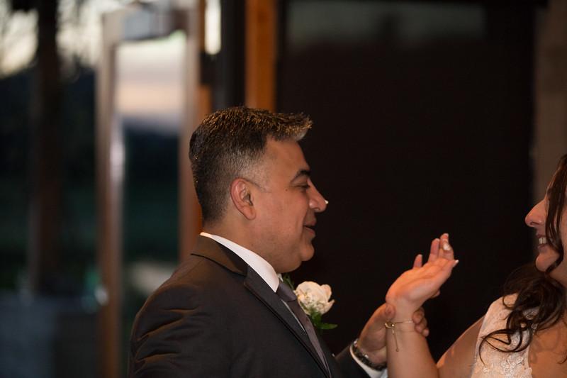 Houweling Wedding HS-350.jpg
