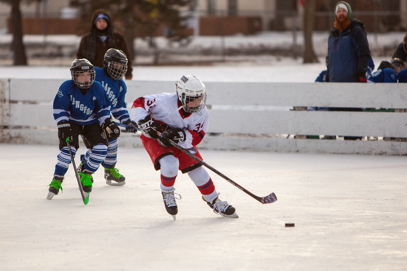 17th Annual - Edgcumbe Squirt C Tourny - January - 2020 - 8393.jpg