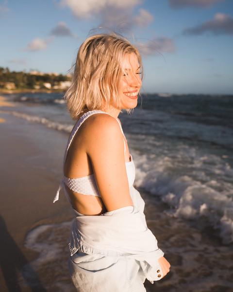 Hawaii - Madeleine Russick at Cromwells-538.jpg