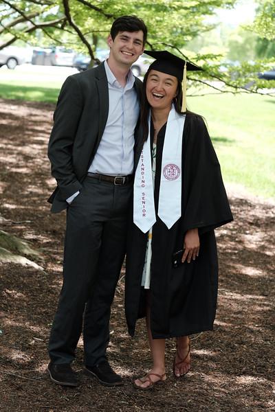 2019-05-16 A Graduation-363.jpg