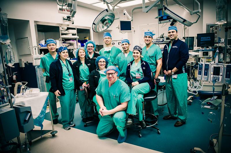 Best-Pittsburgh-Medical-Photography0042.jpg