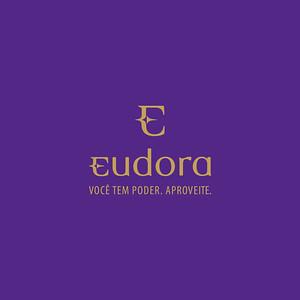 EUDORA   Prêmio Geração Glamour 2018