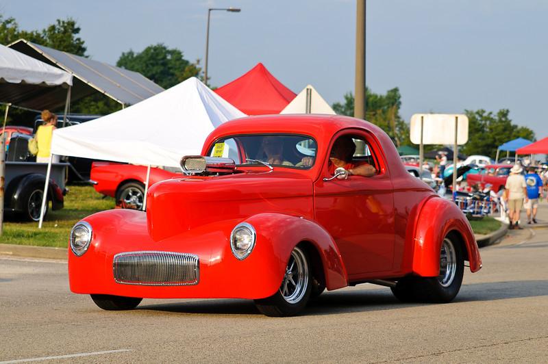2011 Kentucky NSRA-1783.jpg