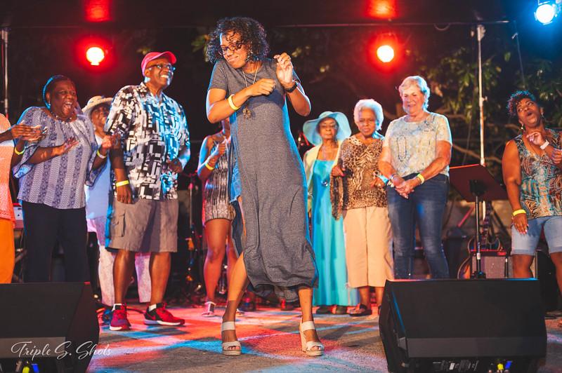 Jazz Matters Harlem Renaissance 2019-328.jpg