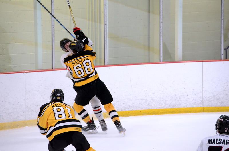 171202 Junior Bruins Hockey-009.JPG
