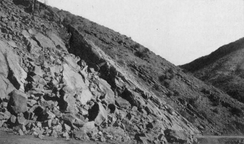 1935-07-CAHiPub-30b.jpg