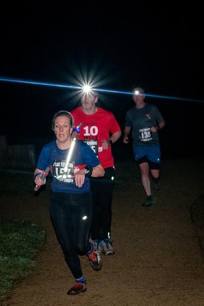 20200110-1919-Starlight Trail Relays #3 - Calke Abbey-0107.jpg