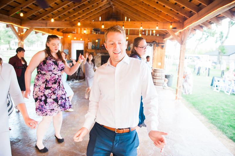 Kupka wedding photos-1150.jpg