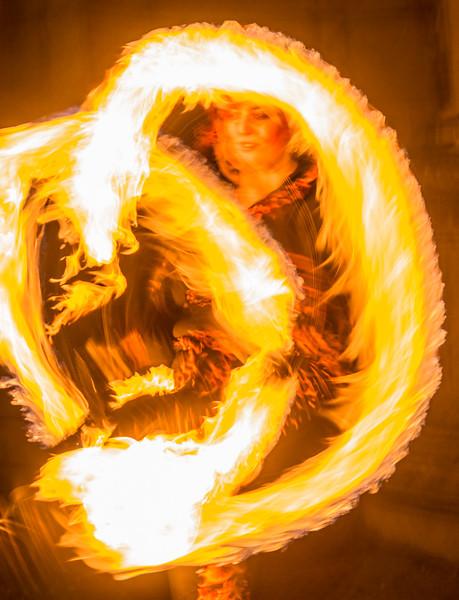 Fire-0201.jpg