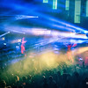 "Photo by Stewart Tomassian<br><br><a href=""http://factualphotography.com"">Factual Photography</a><br><br>See event details: http://www.sfstation.com/wobbleland-2014-e2024382"